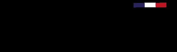 Biodyssée